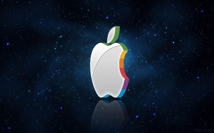 Apple .11.10.