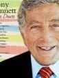 Tony Bennett viva duets with Gloria Estefan