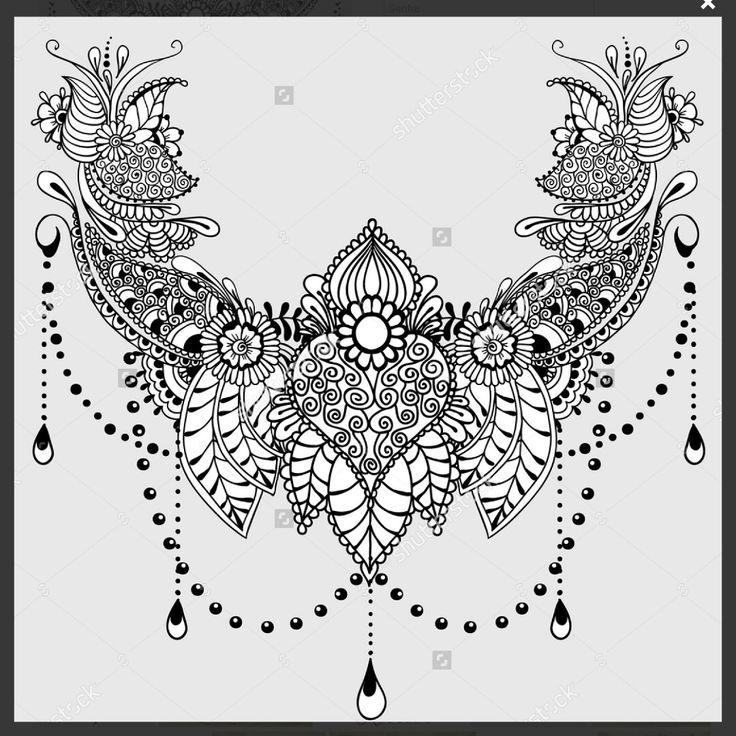 Best 25+ Wrist band tattoo ideas on Pinterest Band tattoo - tattoo template