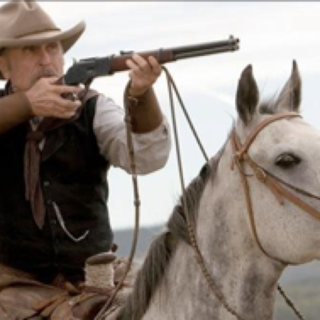 0f05f40d548cd The Lonesome Dove Trail - True West Magazine