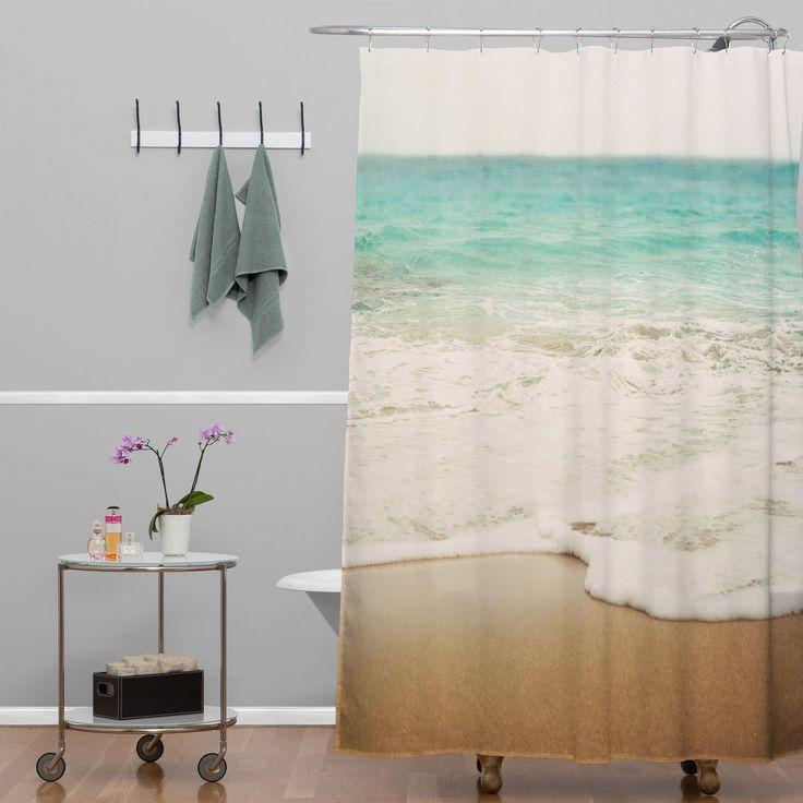 13 best bathroom images on Pinterest   Design homes, Home decor and ...