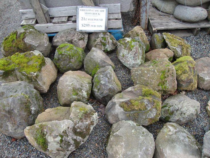 57 Best Images About Rocks And Boulders On Pinterest