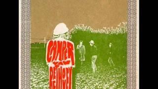 Camper Van Beethoven - Take the Skinheads Bowling, via YouTube.