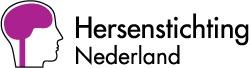 Nationale Hersenlezing: Sarah Durston:  ADHD; in de hersenen of tussen de oren?    De lezing werd in 2013 gegeven door prof. dr. Sarah Durston, Hoogleraar Ontwikkelingsstoornissen van de Hersenen aan het UMC Utrecht. Zij doet onderzoek naar kinderpsychiatrische stoornissen, onder andere ADHD, en combineert MRI met andere benaderingen zoals cognitieve psychologie, neurobiologie en genetica.