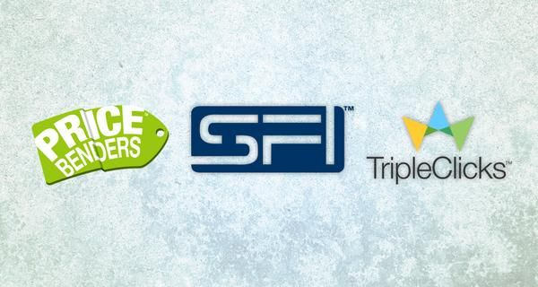I work from home in my SFI business and I am very glad I joined SFI !