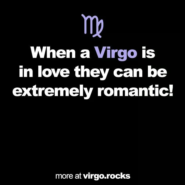 virgo dating another virgo We use the same virgo techniques to love one another - we just use our own  perspectives to choose which way to  is this answer still relevant and up to date.