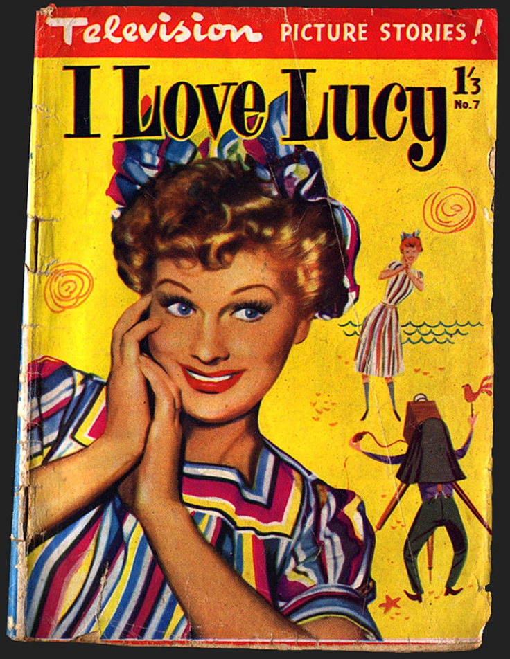 image Lucy love raunchy books and naughty novels