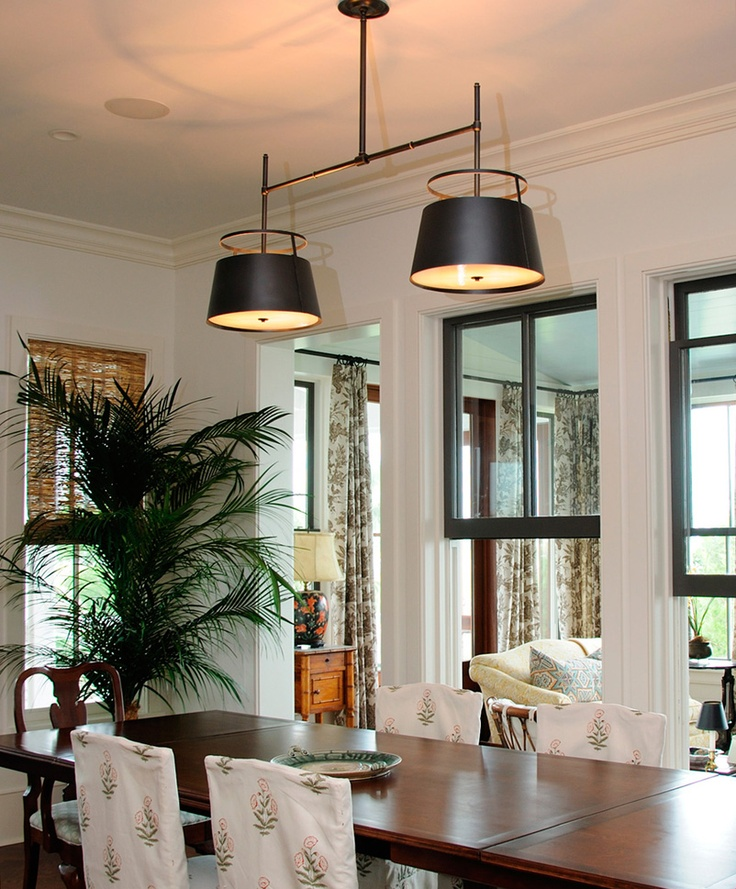 123 best lamps. lights. and lanterns. oh my! images on Pinterest ...