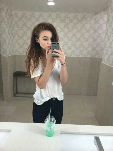 1000 images about acaciabrinley on pinterest acacia for Mirror 7th girl