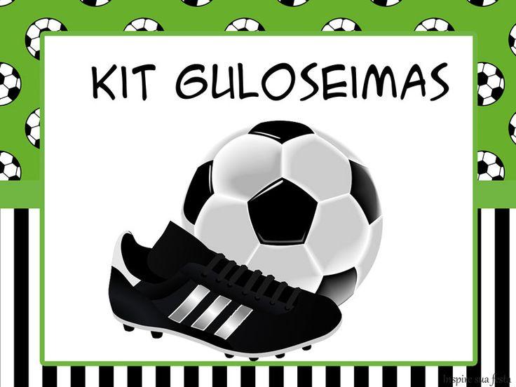 soccer-party-printables-017.jpg 800×600 píxeles