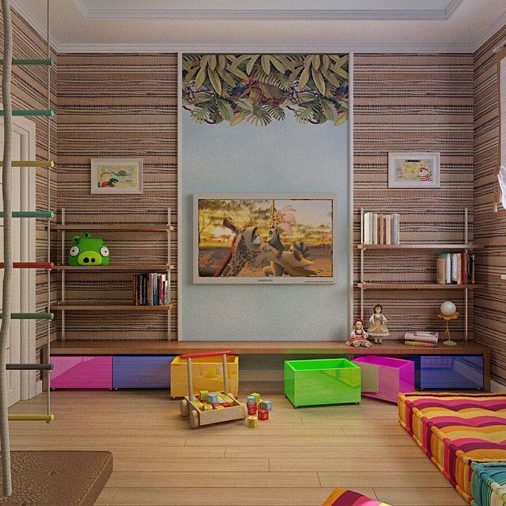 того, проект дома с взрослой игровой комнатой фото долго могла