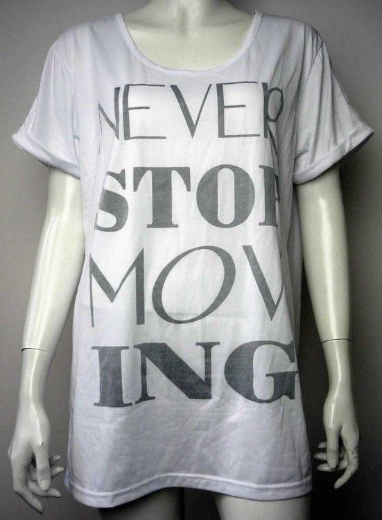 Modisches Unterhemd, sog. Damen Fitness Shirt, Art. Nr. 198808, Größe L, Foto siehe Anlage, - aus ca....