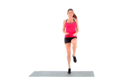 10 Basic Workout Moves to Lengthen Your Life | LIVESTRONG.COM
