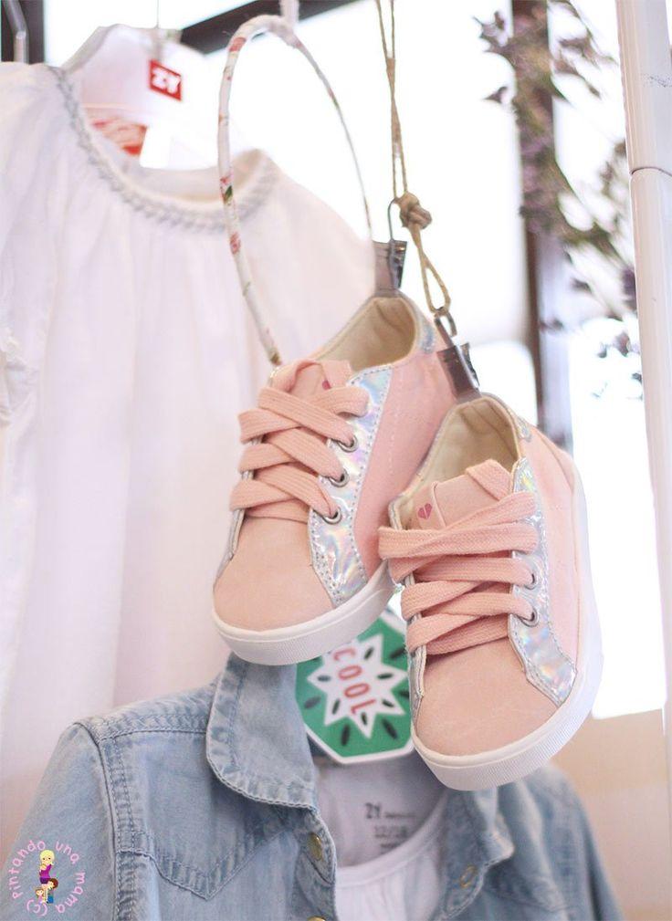 zapatillas-lona-zippy-nina