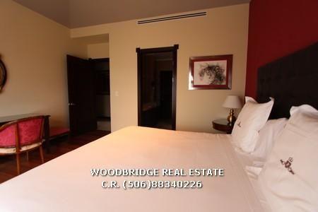 Costa Rica Escazu alquiler venta condominios, Escazu condos alquiler o venta en El Cortijo, C.R. bienes raices Escazu alquiler venta condominios