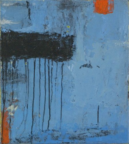 17 best images about artist margaret fitzgerald on for Sell abstract art online