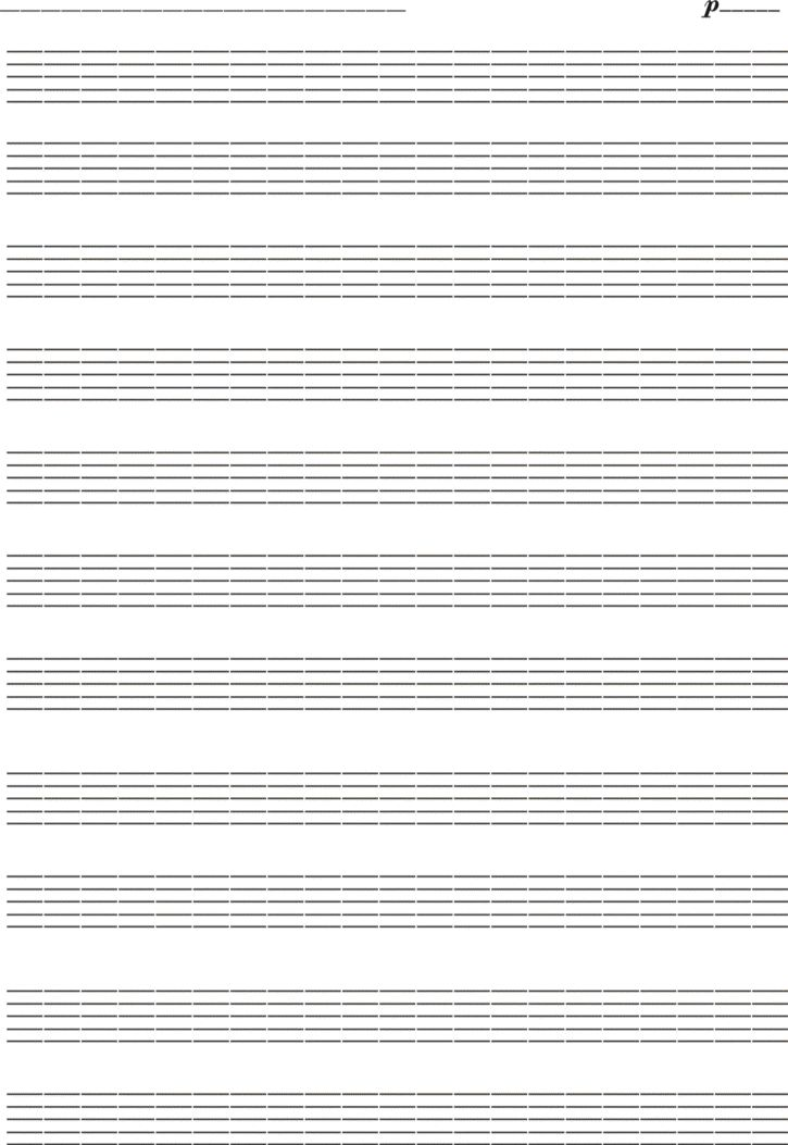 110 best Music images on Pinterest Music education, Music ed and - music staff paper template