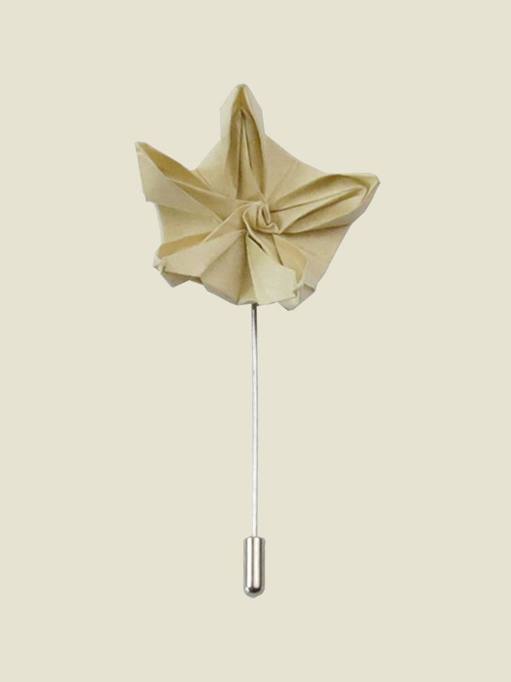 Flower-Origami-Lapel-Pin2
