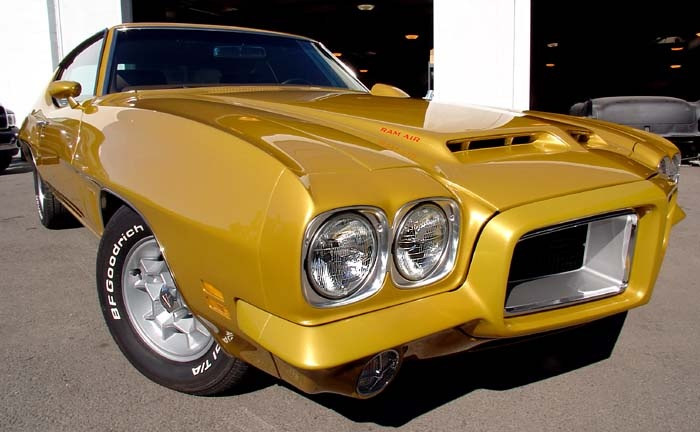 12 best images about 1972 gto on pinterest pontiac gto. Black Bedroom Furniture Sets. Home Design Ideas