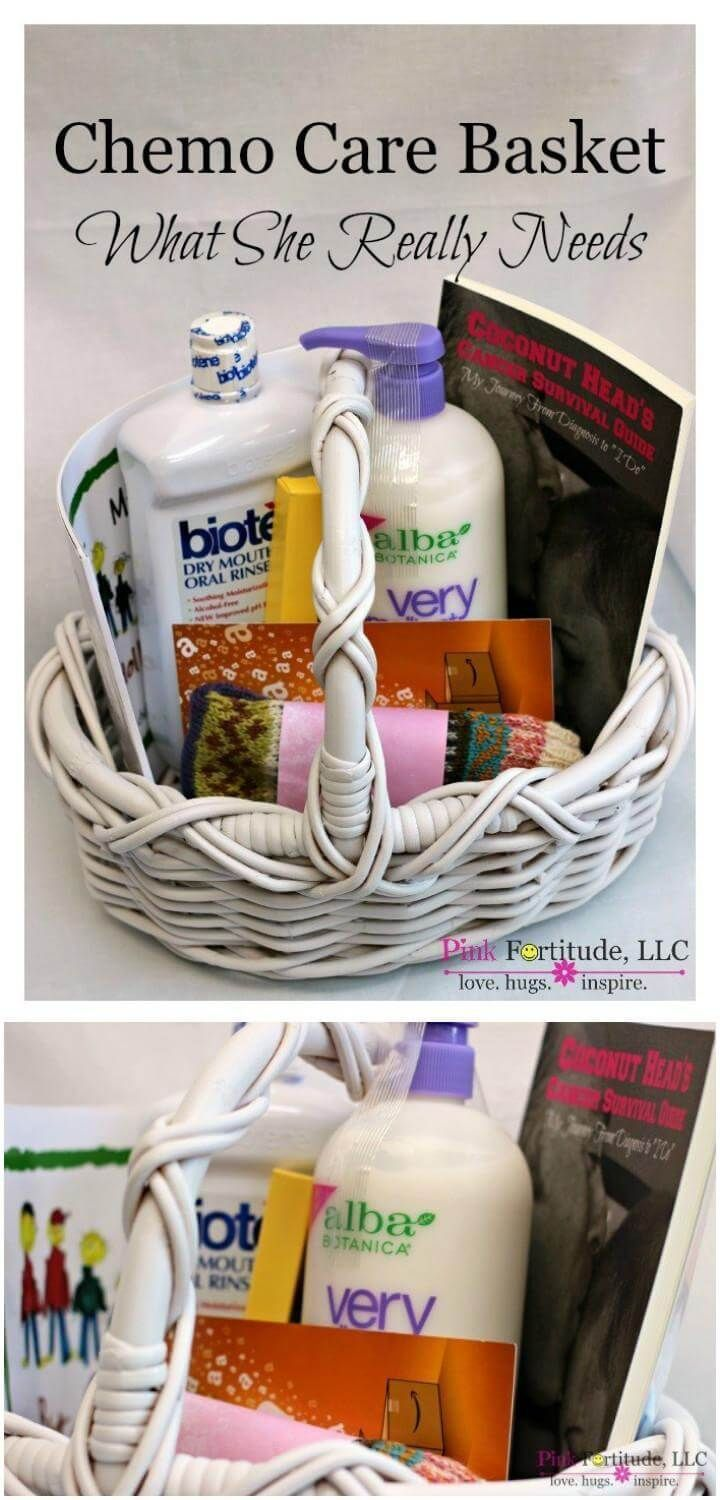 70 Inexpensive Diy Gift Basket Ideas Diy Gifts Page 5 Of 14