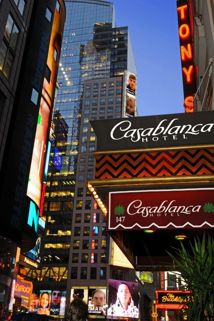 55 best images about casablanca hotel 39 s lifestyle on. Black Bedroom Furniture Sets. Home Design Ideas