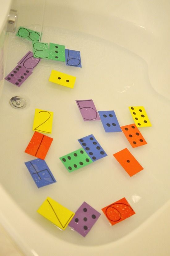math in the bath ... or sight words .. or anything you could ever think of to reinforce learning .. in love with this idea, especially since we LOVE tubby time!
