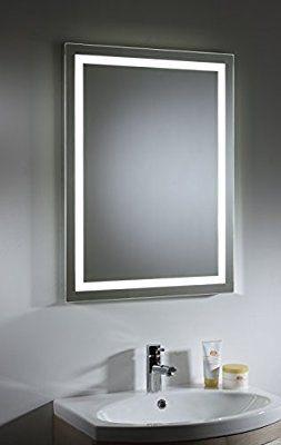141 best images about bathroom on pinterest vanity units. Black Bedroom Furniture Sets. Home Design Ideas