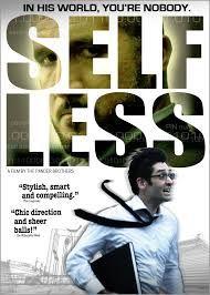 Selfless film complet, Selfless film complet en streaming vf, Selfless…