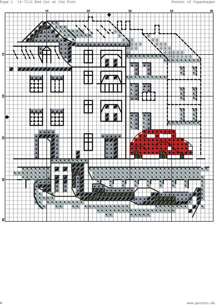 Red_Car_at_the_Port-001.jpg 2,066×2,924 píxeles