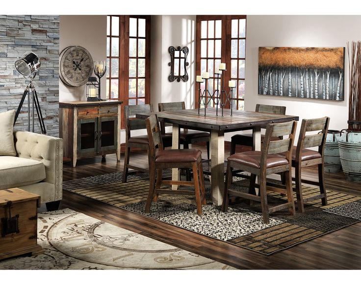 Canadian Dining Room Furniture Plans best 25+ pub chairs ideas on pinterest | pallet chairs, free plans
