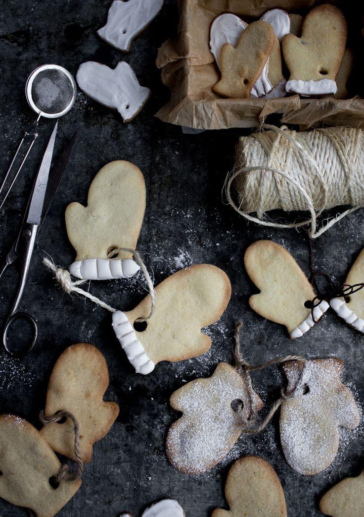 www.hemtrender.com julinredning, julinspiration, julhem, julfint, pepparkakor-julkaka-julfika-pepparkaksformar-julpyssel-Originella pepparkakor