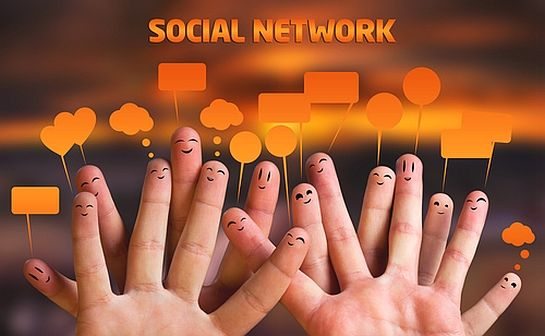 Social Media Tips for Small Business - Small Business Trends
