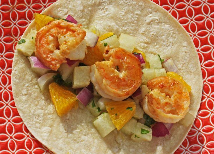 orange and tequila simple supper tequila orange tequila orange shrimp ...