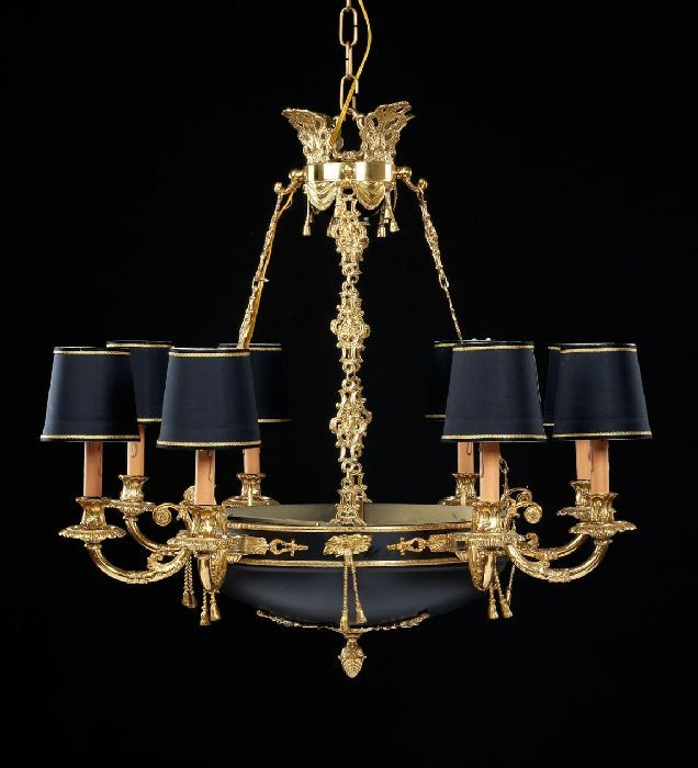 73 best Our favourite chandeliers images on Pinterest Italian