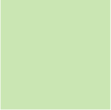96 best l shades of green paint colours l images on Light pastel green paint