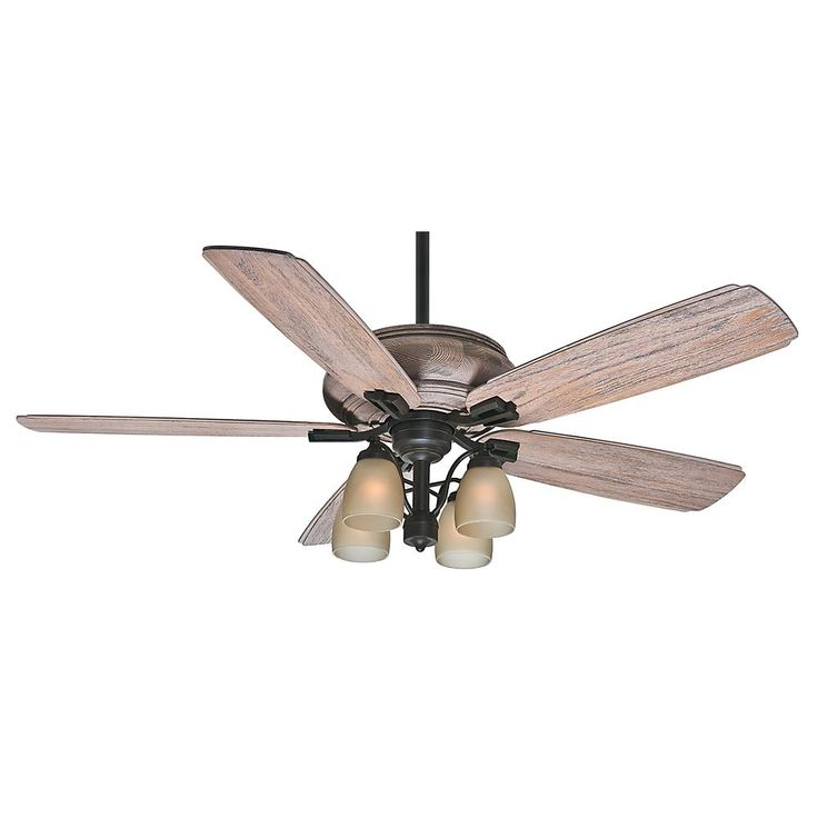 12 best outdoor ceiling fans images on pinterest outdoor ceiling 60 heathridge outdoor ceiling fan by casablanca fan co inspired by the latest high aloadofball Choice Image