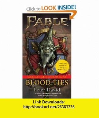Fables: The Deluxe Edition Book Eight ebook rar