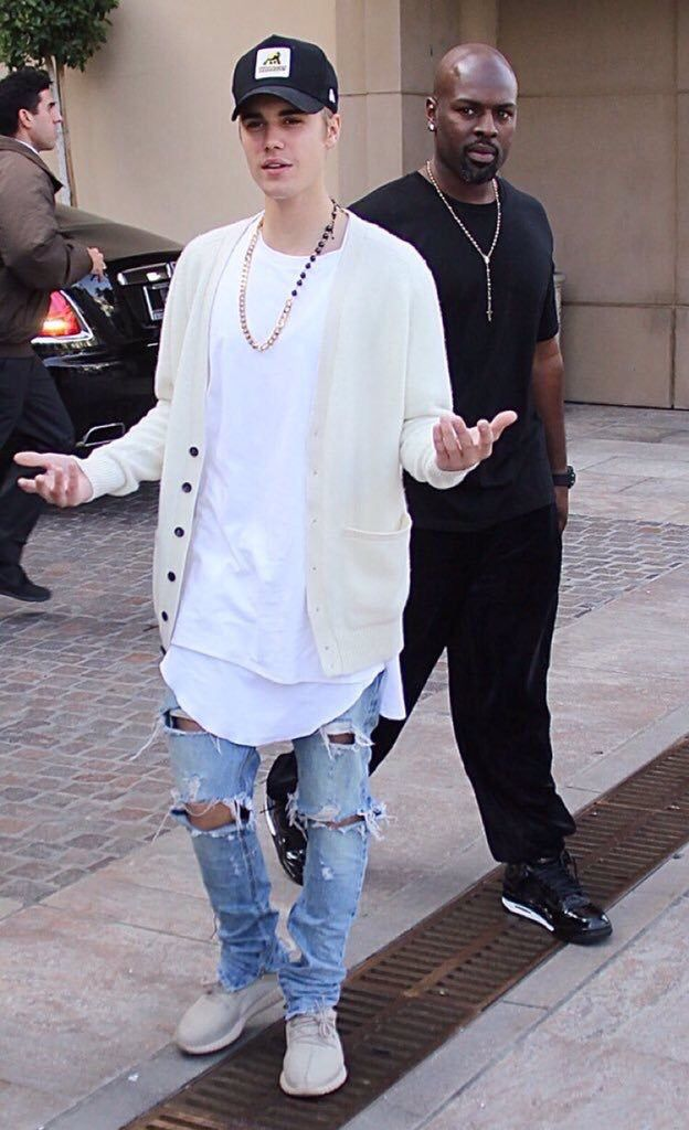1000 Ideas About Justin Bieber Style On Pinterest Justin Bieber Justin Bieber Outfits And