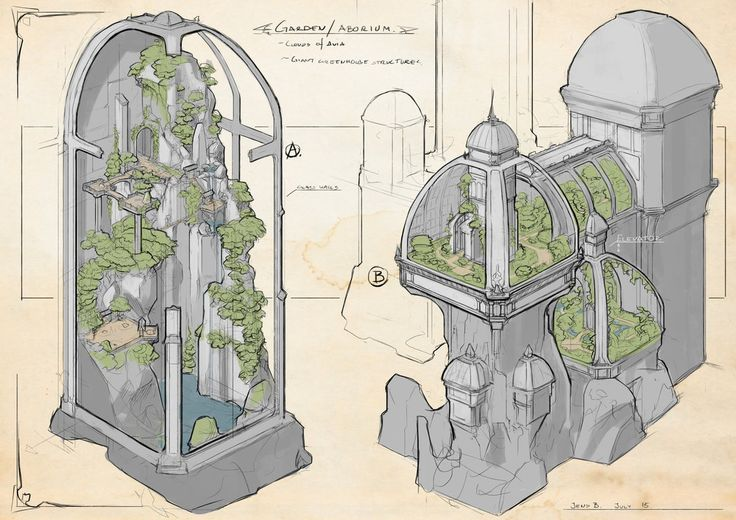 73 best Background drawing ideas images on Pinterest Sketches - background sketches