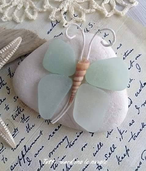 1529 best sea glass and beachy ideas images on pinterest 1174924210153530689919669215241599ng 477558 solutioingenieria Choice Image