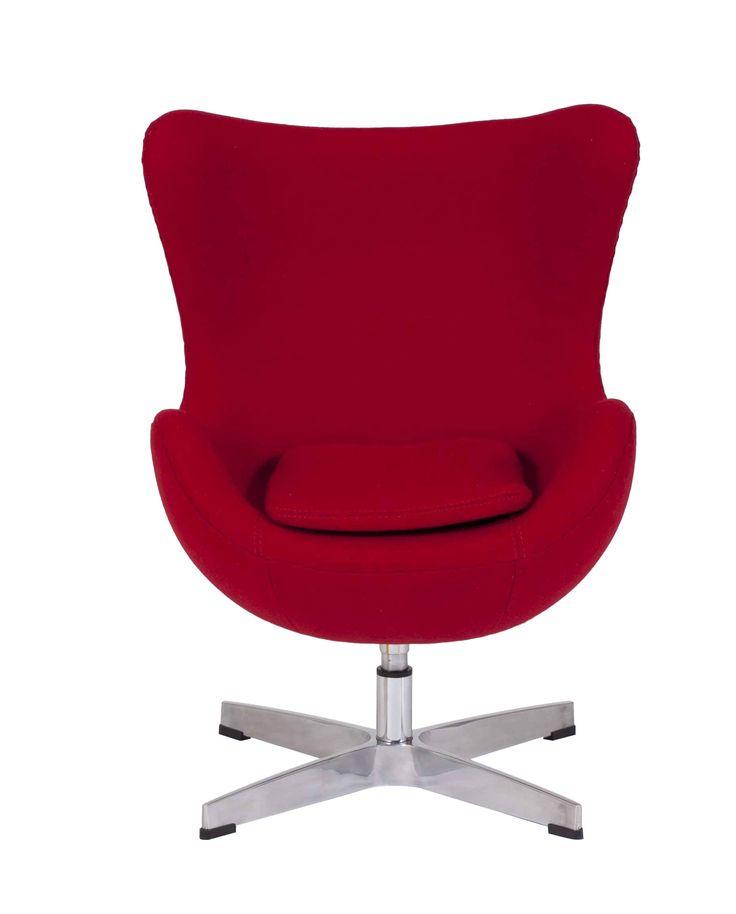 Mod Childrenu0027s Kids Lounge Chair
