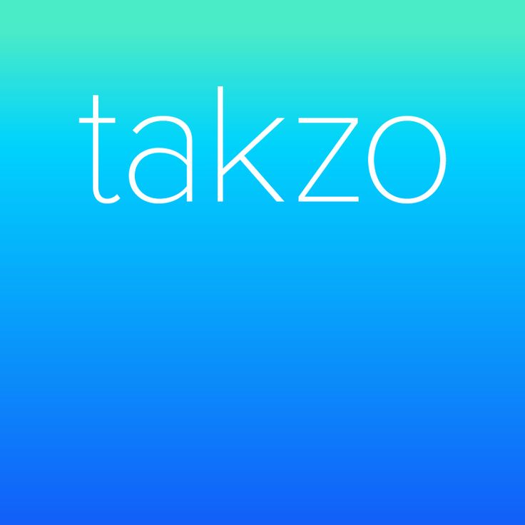 Takzo | Blog  Takzo is a fun task management performance based application. #Takzo #Task #TaskIsFun #TaskManagement #ProjectManagement #App #WebApp #Application #startup #UI #UX #Design #BMW #Indonesia #Background #Custom #Logo #Blue #Green