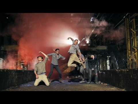 Original Wanted <3: Low Official, The Want All Time Low, Time Low 3, British Boys, Tube Videos, Music Videos, Thewant, The Wanted, Boys Bands