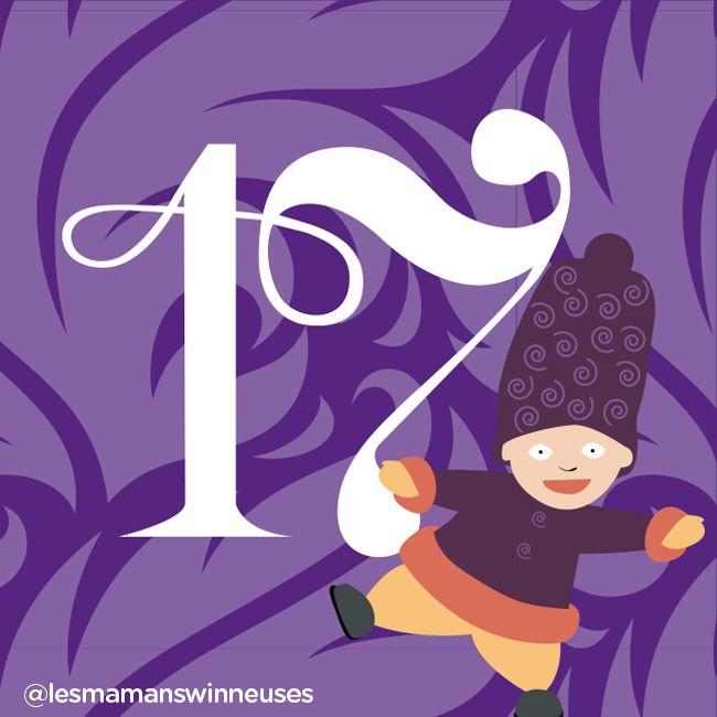 enfant qui danse illustration numéro 17