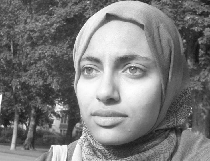 Ayah Aboukoura, 20 years old from UK. View her full biography and vote her to be The World Muslimah 2014. http://tinyurl.com/wma2014-09061602 #nominee #onlineaudition #WorldMuslimah2014