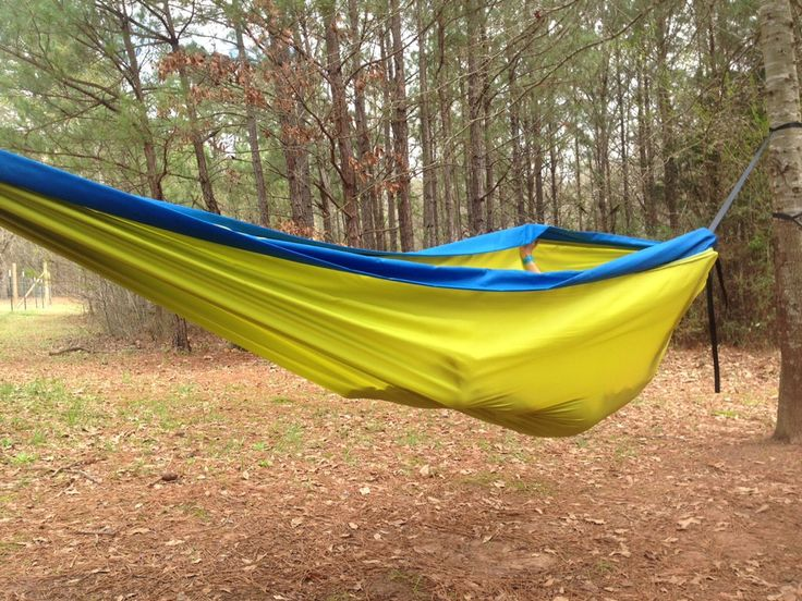 hammock upgrade extended length 11ft 7 best jb u0027s outdoor supply custom hammocks images on pinterest      rh   pinterest