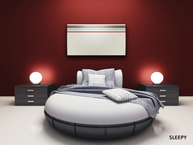 Best 25 radiateur infrarouge ideas on pinterest radiateur campa radiateur - Radiateur electrique puissance par m3 ...