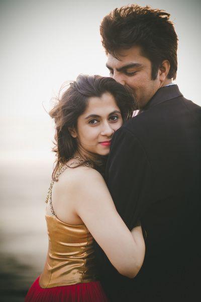 Complete Wedding - The Wedding Shades