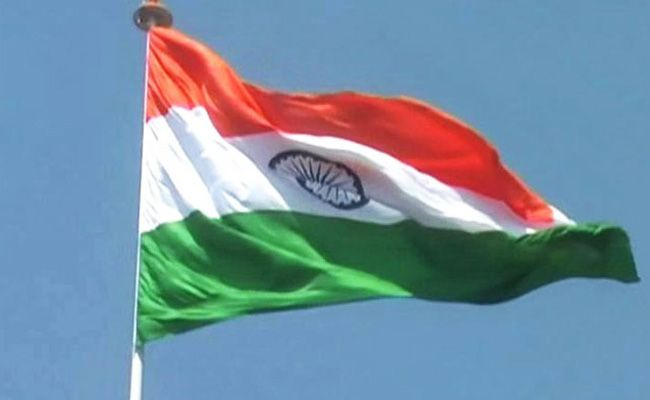 'AZADI70': Government's Big Plans For Independence Day Celebrations