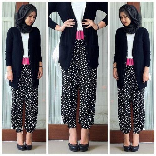 #hijabstyle ms.rani hatta
